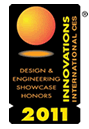 acousticsmart-award-innovations-11