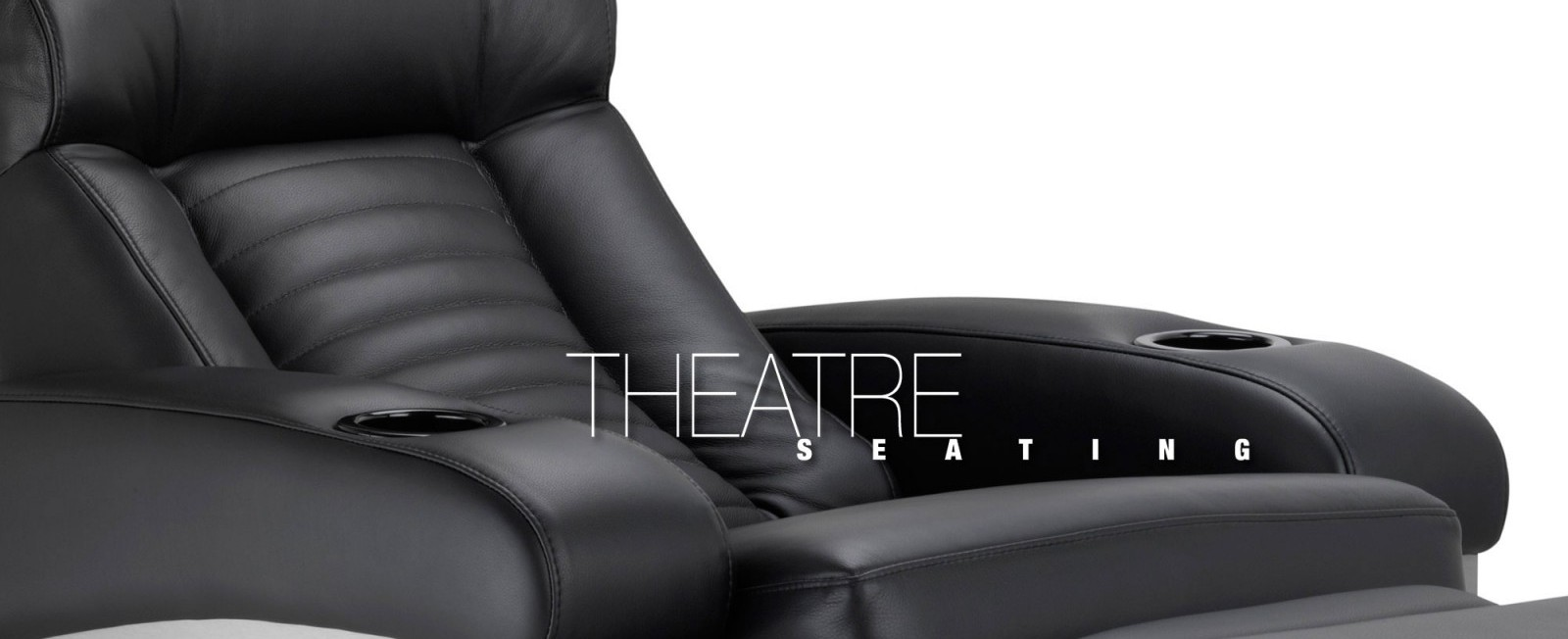 theatre-seating