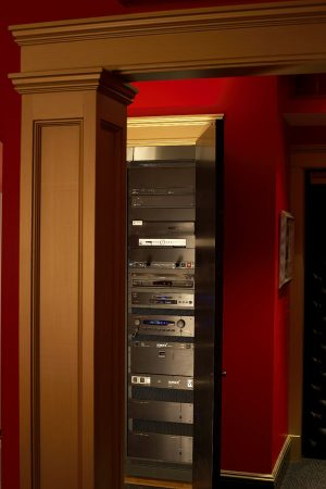 Weinb_EQ_Rack_006
